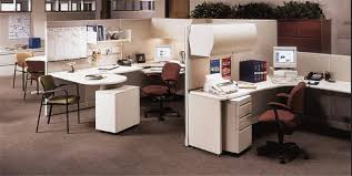 Buy And Sell Office Furniture by Office Cubicles We Buy And Sell Used Office Furniture
