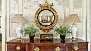 Decorating Ideas With Antiques Terrific Decorating With Antiques Images Ideas Tikspor