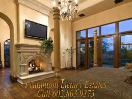 world u0027s most high end fireplaces designed by fratantoni luxury