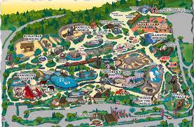 Botanical Garden Cincinnati Cincinnati Zoo And Botanical Garden Travel Wiki Fandom Powered