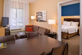 Bedroom Set Wilmington Nc Hotel Towneplace Wilmington Nc Nc Booking Com