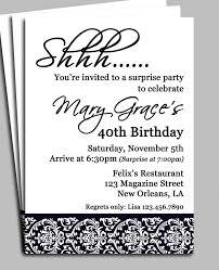 designs 25th wedding anniversary invitation wording together
