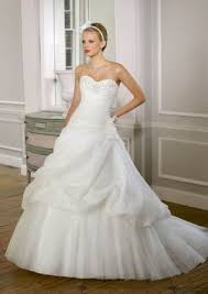 Wedding Dresses For Petite Brides Wedding Gown Tips For The Petite Bride Ewedding
