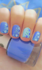 84 best nails images on pinterest make up light blue nails and