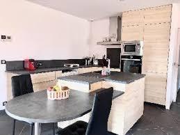 cuisine castré achat maison a vendre castres gironde 33640 gironde 97 m2 4 pièces