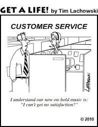 Service Desk Courses Is This 9to5 Comic The Way To Hire Technical Personnel Learn