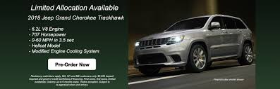 jeep grand cherokee custom 2015 kelly jeep chrysler lynnfield ma new jeep dealer north of boston