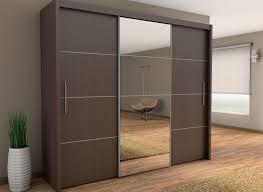 bedroom sliding doors interesting design bedroom wardrobe closet with sliding doors