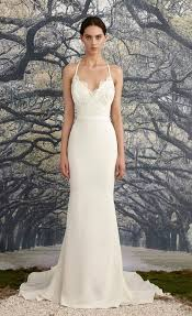 Wedding Dresses With Straps Lace Wedding Dress With Straps Good Inspiration B24 With Lace