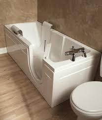 the power bath walkin tub model walk in bathtubs