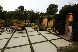 Concrete Patio Design Pictures Concrete Patio Los Osos Ca Photo Gallery Landscaping Network