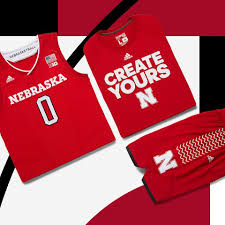 adidas unveils uniforms for ncaa basketball postseason sneakhype