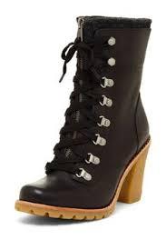 ugg sale zwart glamorous judy ugg boots zwart emmenmode ugg cyberweek cyber