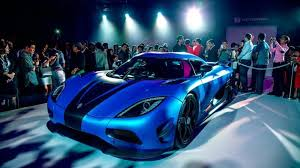 koenigsegg agera s koenigsegg agera s becomes the most expensive car sold in