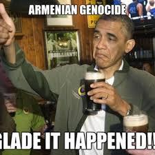 Armenian Memes - image page 98 funny armenian memes