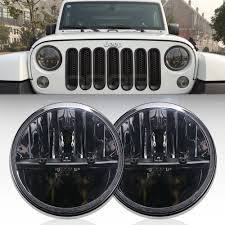 New Hummer H4 Compare Prices On Hummer H4 Online Shopping Buy Low Price Hummer