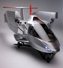 wordlesstech first flight for the icon a5 futuristic seaplane