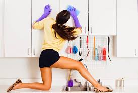 clean your house getting in shape without working out yes please bellabeat blog