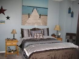 Beach Themed Bedrooms For Girls Amazing Of Latest Little Girls Bedroom Decorating Ideas B 613