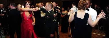 what to wear to a military ball spousebuzz com