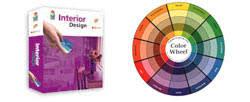 Jarrah Jungle Interior Design Course Overview