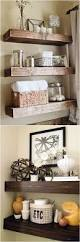best 25 bathroom wall shelves ideas on pinterest bathroom wall