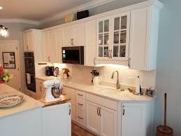fieldstone cabinetry linkedin