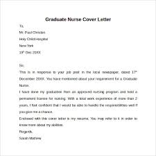 leading professional perioperative nurse cover letter examples