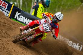 pro motocross salary privateer profile vann martin mxgp racer x online