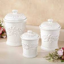kitchen tea coffee sugar canisters vintage tea coffee and sugar canisters temasistemi net