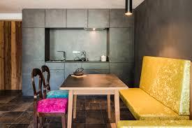 designer ferienwohnungen ferienwohnung mit hallenbad frühstück top fewos bei meran