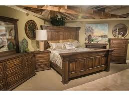 Ls For Bedroom Dresser Roads Bedroom Pillowtop Mattress Free
