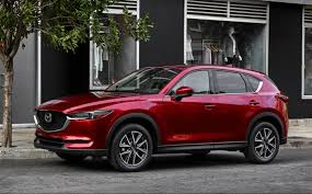 cheap mazda cars 10 petrol cars to buy instead of a diesel