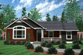 one level house plans 30 simple single level house plans small one house plans