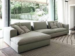 canape confortable attrayant canapé confortable pas cher a propos de canape canape