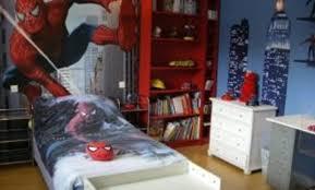 prix graffiti chambre décoration graffiti chambre ado 36 montreuil graffiti