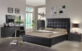 best 25 discount bedroom furniture sets ideas on