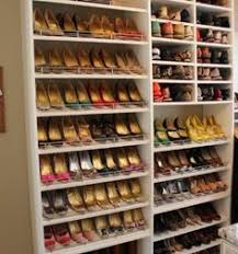 Here Is Another Closet Idea If Your Space Is Large Enough And by Pin By Sue Pleass On Gracie U0027s Bedroom Renovation Pinterest
