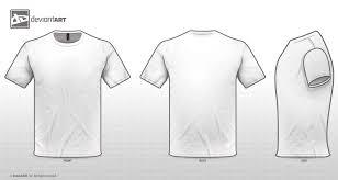 t shirt design template design tshirt template search design templates