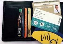 carte bancaire bureau de tabac carte bancaire bureau de tabac 817672 cartes bancaires prépayées