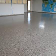 behr concrete and garage floor paint colors flooring home