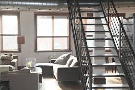 fiscalité chambre chez l habitant location airbnb attention à la fiscalité agn avocats