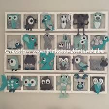 cadres chambre bébé cadre mural chambre bébé gris et turquoise nounours