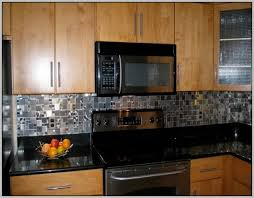 Home Depot Kitchen Backsplash Captivating Backsplash Tile Home - Home depot tile backsplash