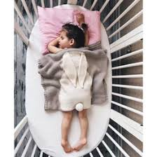 Rabbit Beds Pink Rabbit Beds Online Pink Rabbit Beds For Sale