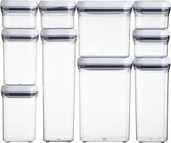 food canisters kitchen best best storage containers kitchen kitchen storage containers