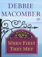 angels at the table angels at the table by debbie macomber debbie writes the cutest