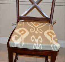 seat covers for dining room home design ideas and pictures