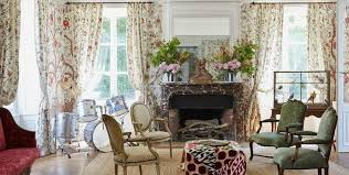 Country Living Room Decorating Ideas 20 French Country Living Room Ideas Pictures Of Modern French