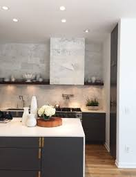 best 25 contemporary kitchen backsplash ideas on pinterest